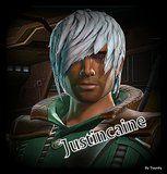 JustinCaine