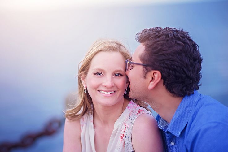 Sunset Engagement Session in BurlingtonI am so thrilled to share this colourful and sweet engagement session I did for Kelly and Chris this summer!We met at Spencer Smith Park / Spencer's on the Waterfront in Burlington and walked around the lakeshore and a bit of the street during the night.…