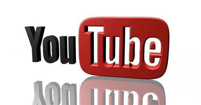 How to Watch YouTube Video in Slow Motion? http://sdbloggers.com/watch-youtube-videos-in-slow-motion/
