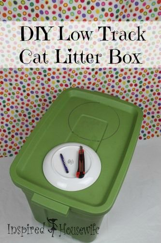Holy Schmoly! This works friggin GREAT! Gonna switch over all the cat boxes.