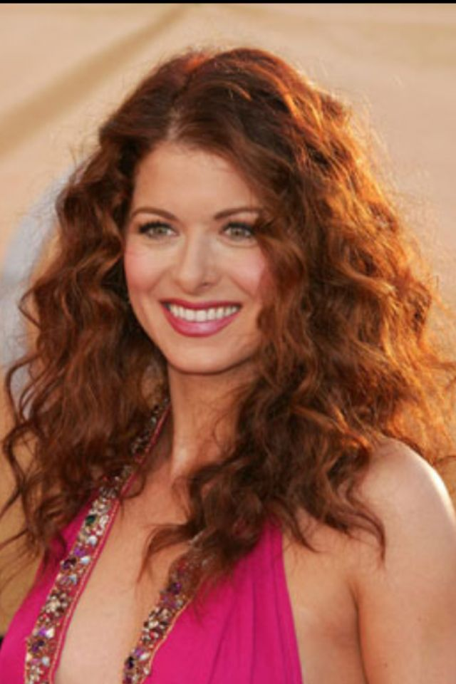 Fine 1000 Ideas About Red Curly Hairstyles On Pinterest Curly Hairstyles For Women Draintrainus