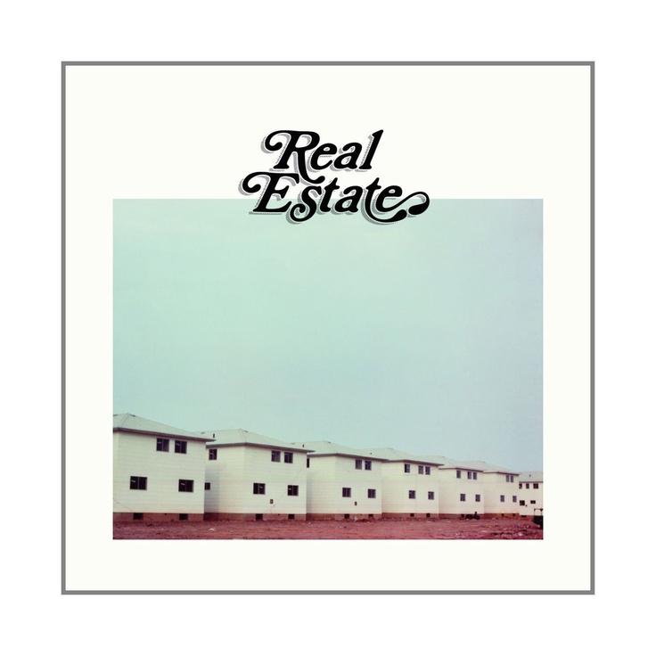 Real Estate : Days