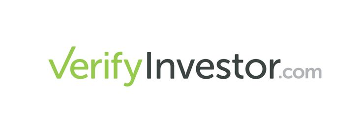 """Startup VerifyInvestor.com Offers Companies, Funds, and Investors """"Accredited Investor"""" Verification Services to Satisfy JOBS Act Compliance"""