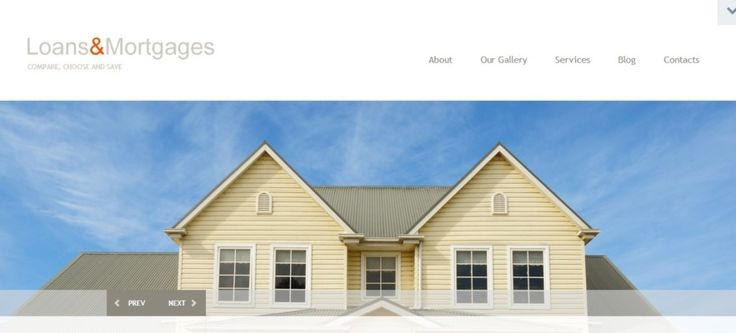 37 best Real Estate WordPress Theme for Starting an Online Property ...