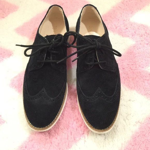 cole Hann woman shoes Waterproof. Brand new Cole Hann shoes Cole Haan Shoes Flats & Loafers