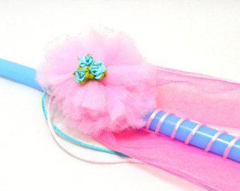 Wedding Candle . Owl Pendant Lamoada . by FourSeasonsCreations