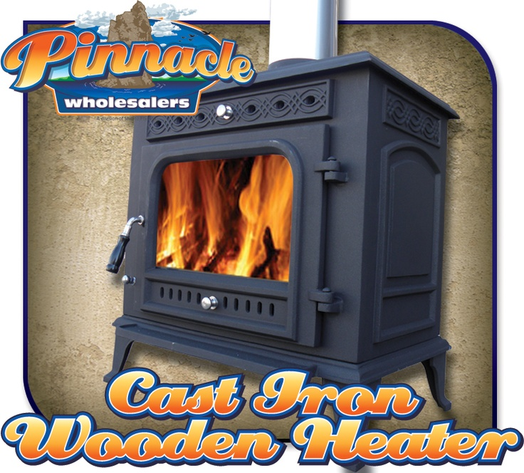 slow combustion wood heater instructions