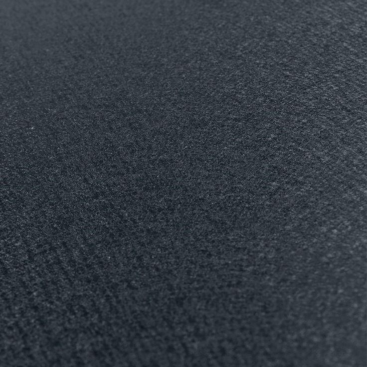 Tole Plane 1000x2000mm Acier Epaisseur 0 50mm Finition Mat Texture 40 µm Sur Une Seule Face Permet La Realisation D Accessoires Pour En 2020 Bardage Tole Acier Tole