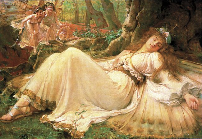 Edward Robert Hughes - Google Search