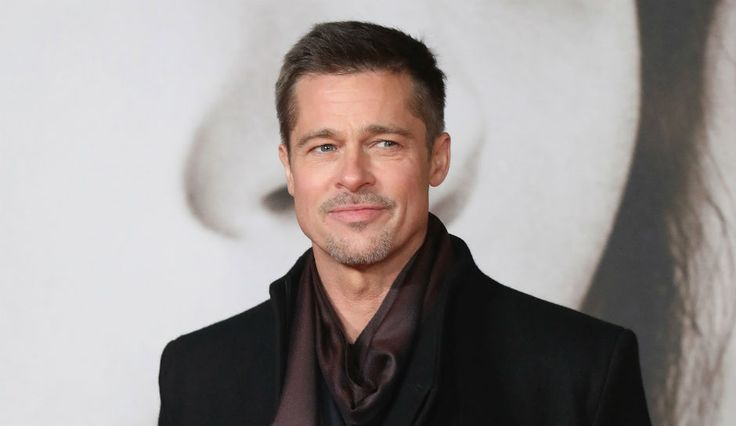 Moonlight producer Brad Pitt skipped Oscars to work on sculpture  , http://bostondesiconnection.com/moonlight-producer-brad-pitt-skipped-oscars-work-sculpture/,  #BradPittskippedOscarstoworkonsculpture