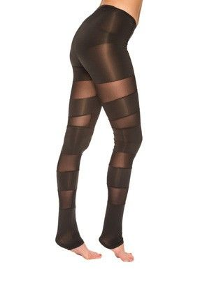 See Through Legging  http://www.leggic.com/en/leggings/36/see-through-leggings/
