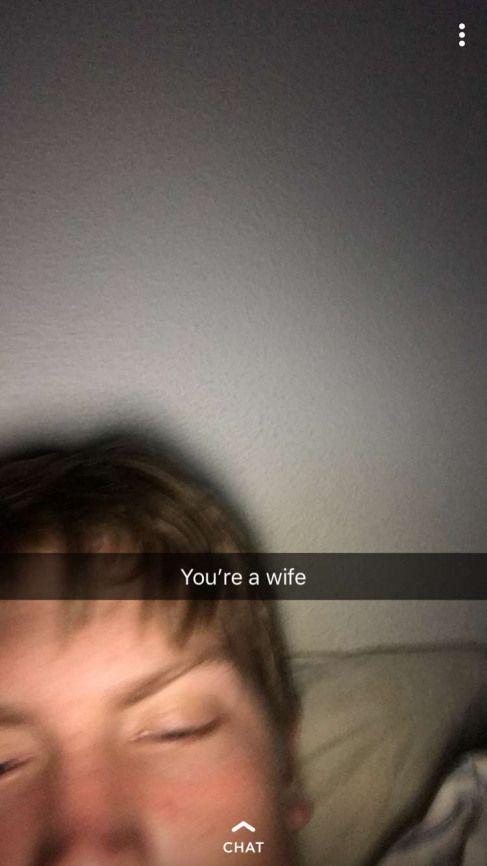 Couple goals relationship goals cute texts cute snaps #relationship