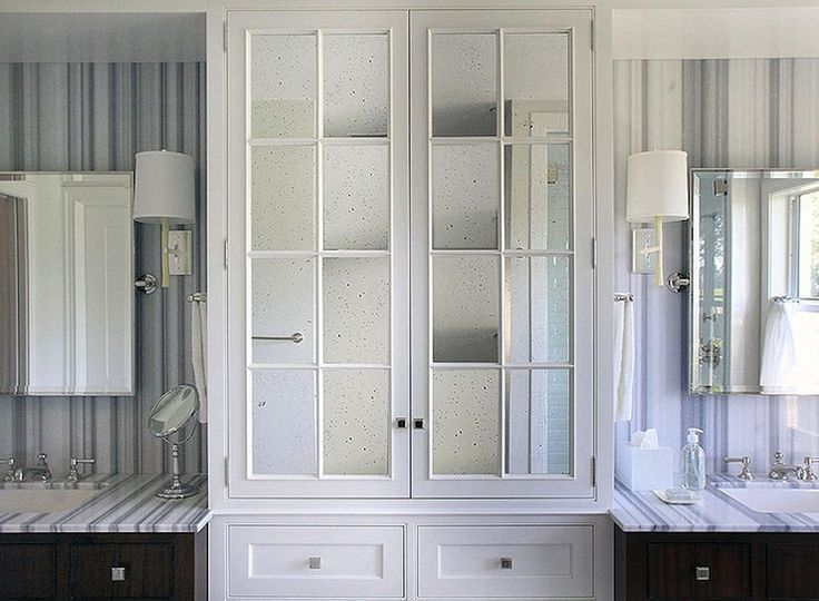 Best Looking Bathrooms 12 best images about bathrooms on pinterest