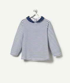 Tee-shirt - Chemise Bébé-fille - LE T-SHIRT GWENY