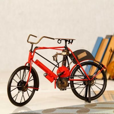 Showpieces - Buy Showpieces Online | Gift Delivery in India, USA, UK