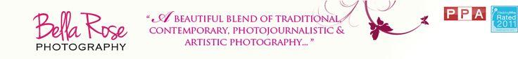 Wedding Photography | Wedding Photographers | St. Cloud MN | Minnesota | Bella Rose Photography