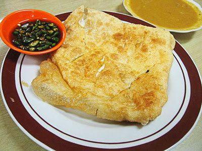 Martabak Har – Resep Kuliner Indonesia dan Dunia
