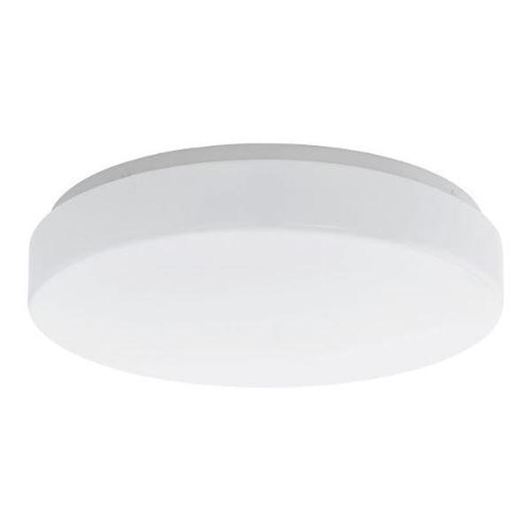 Plafoniera LED iluminat decorativ interior Eglo, gama Beramo, model 93633 http://www.etbm.ro