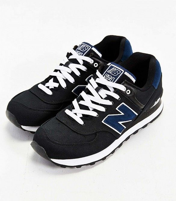 new balance shoes outlet singapore new balance sneakers for women