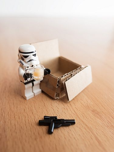 unpacking lego lego star wars and lego star. Black Bedroom Furniture Sets. Home Design Ideas