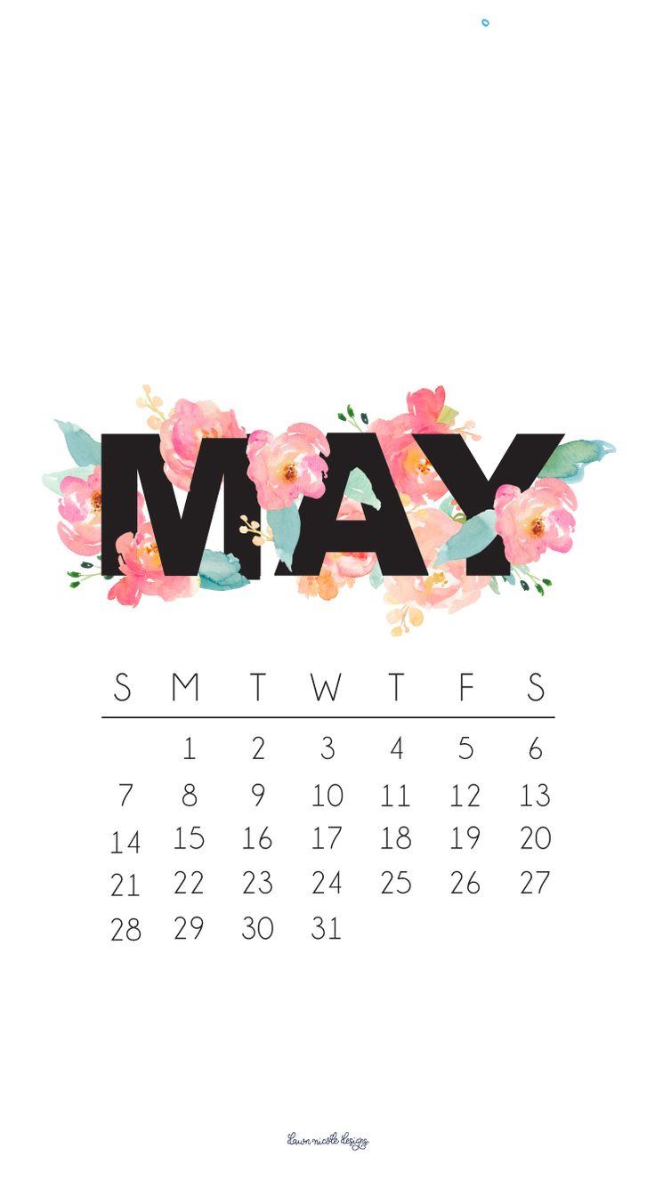 May Calendar Picture Ideas : Best ideas about calendar wallpaper on pinterest