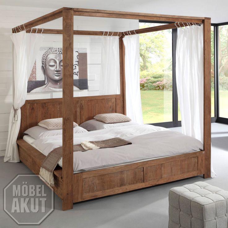 himmelbett metall 180x200 elegant himmelbett metall wei with himmelbett metall 180x200 gallery. Black Bedroom Furniture Sets. Home Design Ideas