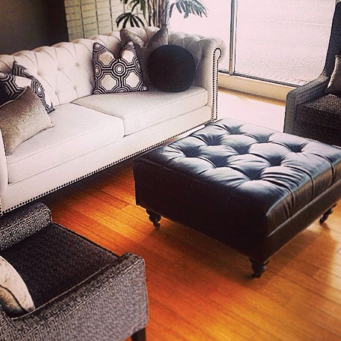 Update your Home with the Perfect Piece | The Sofa Company