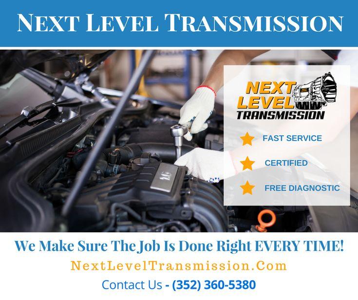 31 best next level transmission images on pinterest repair shop transmission repair shop in leesburg fl visit nextleveltransmission or call 352 fandeluxe Images