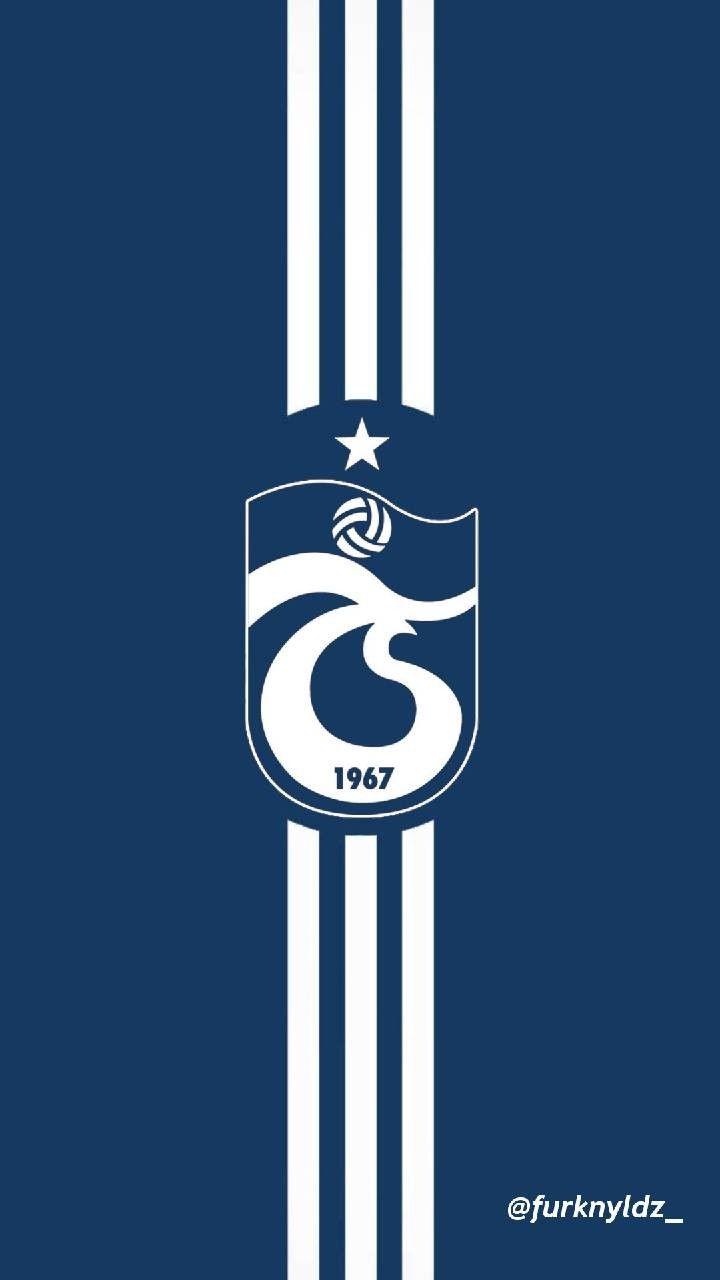 Trabzon Spor Spor
