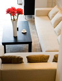 14 Best Red Couch Decorating Ideas Images On Pinterest Red Couch Decorating Red Couches And