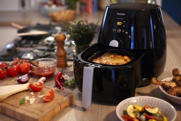 Best Philips Air fryer Reviews  Comparisons  Best Air Fryers Reviewed