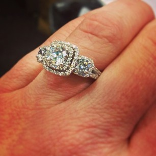 16 best Zales Jewelers Pin It To Win it Contest images on Pinterest