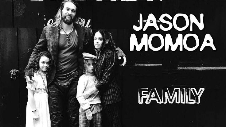 best 25 jason momoa parents ideas on pinterest jason