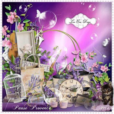Pause Provence (PU/S4H) by love-crea-desing http://www.godigitalscrapbooking.com/shop/index.php?main_page=product_dnld_info&cPath=29_268&products_id=22401