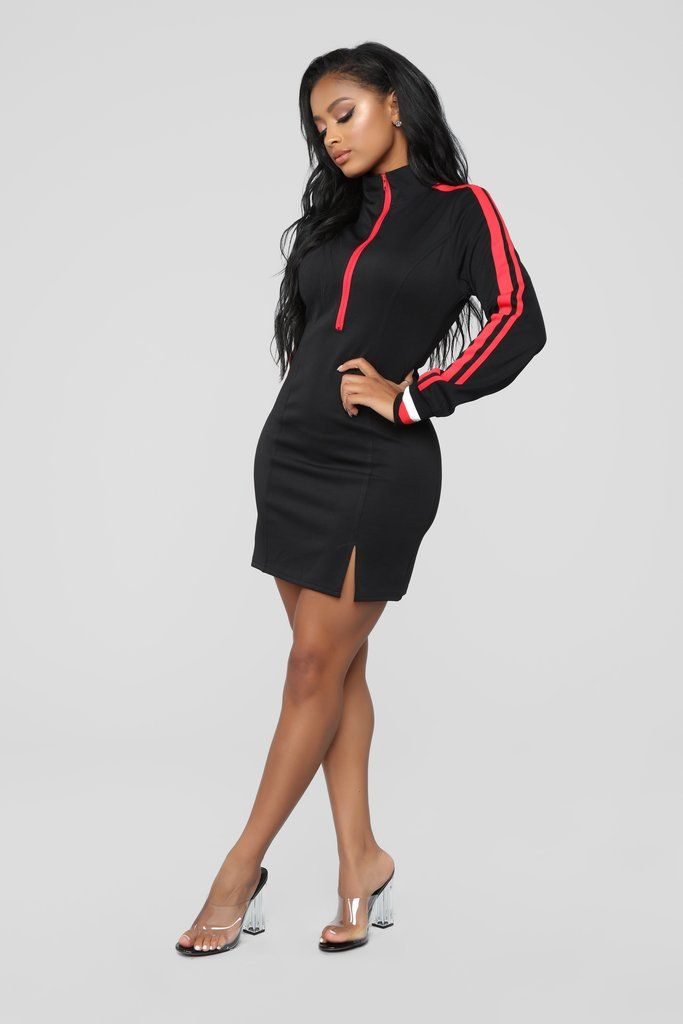 23 Best Marilyn Melo images | Fashion, Outfits, Gym shorts