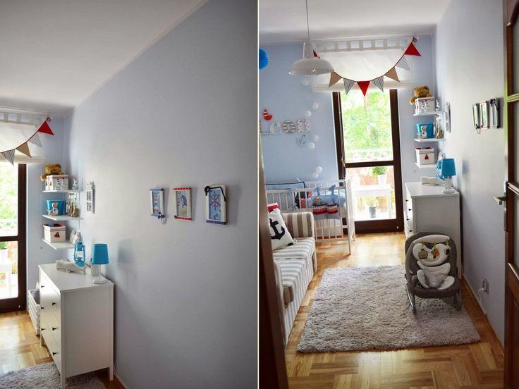 pokój dla niemowlaka ikea  Szukaj w Google  Baby room   -> Kuchnia Ikea Dla Dzieci Opinie