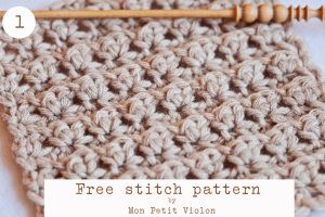 Crochet Stitches Learning : ... - Free! Crochet Pinterest Free crochet, Stitches and Learning