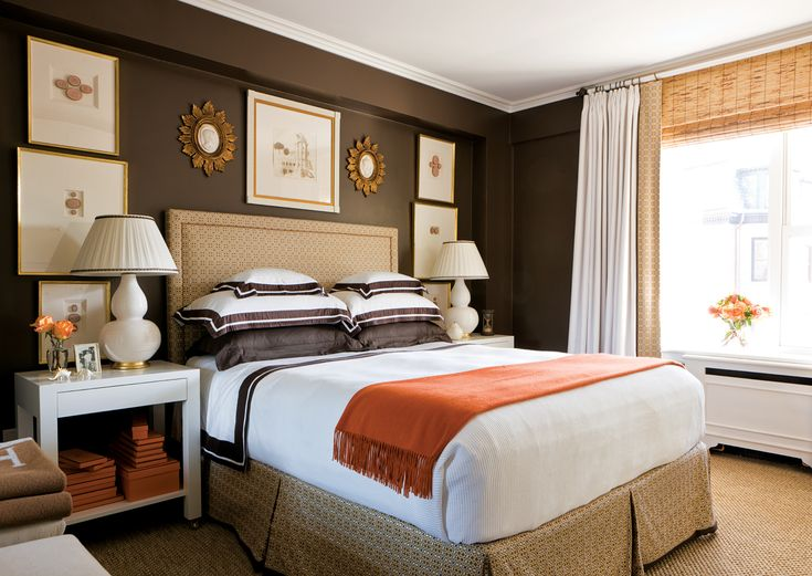 Best Our Lakeside Home Images On Pinterest Bedrooms Diy
