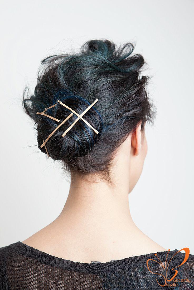 Oribe Hair Barrette GL8OpW6qw