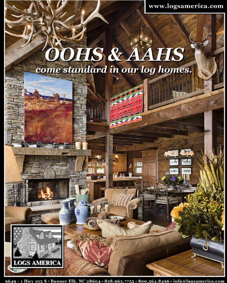 17 Best Ideas About Country Home Magazine On Pinterest