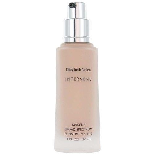 Elizabeth Arden Intervene Makeup - Soft Cameo 06