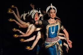 Image result for indian classical dance odissi images
