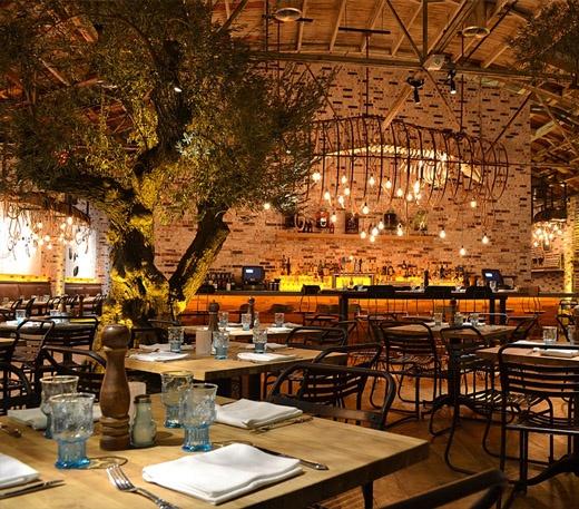 529 Best Images About Restaurant Design On Pinterest Chinese Restaurant Singapore And Restaurant
