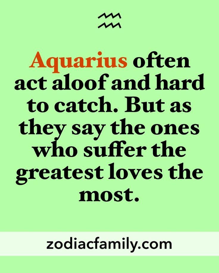 Aquarius Facts   Aquarius Season #aquarius♒️ #aquarius #aquariusfacts #aquariuslove #aquariuslife #aquariusbaby #aquariusnation #aquariusproblems #aquariusseason #aquariuswoman #aquariusgang