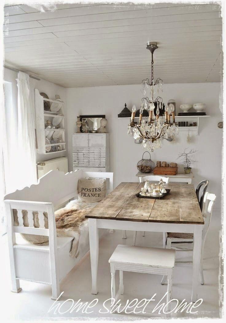 reciclado muebles blanco blanco impoluto mueble decorativo muebles