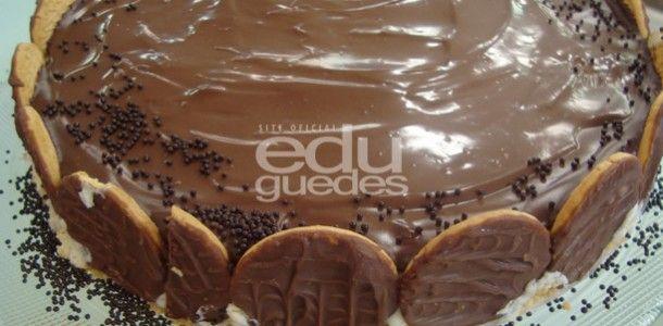 edu-guedes-torta-holandesa                                                                                                                                                                                 Mais