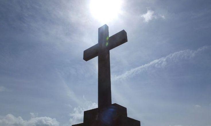 Ψησταριά-Ταβέρνα.Τσαγκάρικο.: Ο λόγος του Θεού δημιουργεί, φωτίζει…