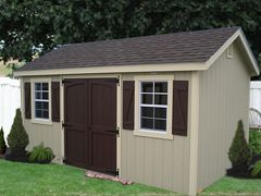 beginner amish sheds #3 #lowestprice_prefab_garages #check_out_the_post_right_here #prefab_garages_advantage #active #prefab_garages_analysis #beginner_amish_sheds #read_what_he_said #models_amish_sheds #experience_prefab_garages #prefab_garages_reduction