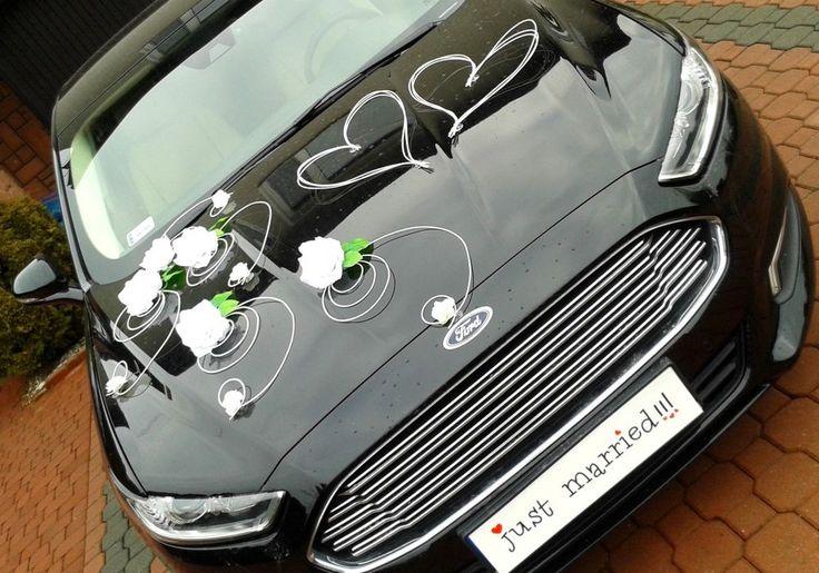 Dekoration Auto Schmuck Hochzeit Deko Brautauto Rosen Herzen | Kleidung & Accessoires, Hochzeit & Besondere Anlässe, Sonstige | eBay!