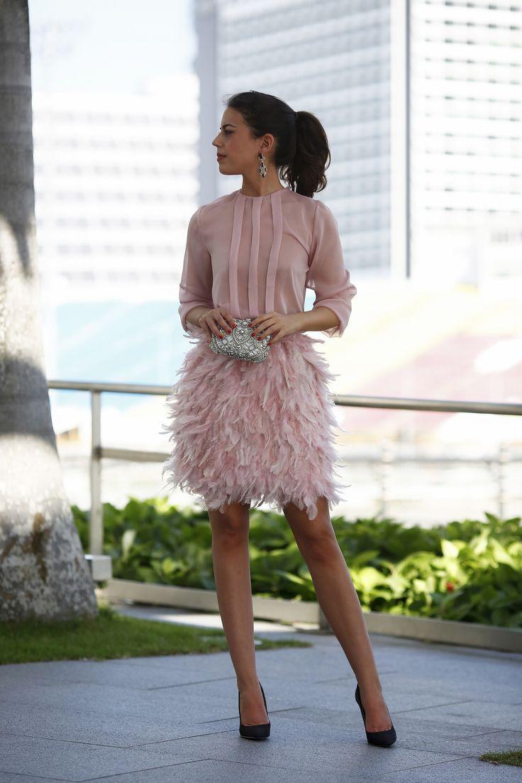 #fashion #fashionista _96B3702